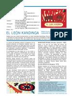 el-león-kandinga-ES.pdf