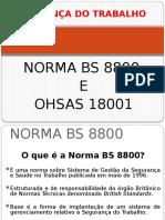 fdocumentos.com_normas-bs-8800-ohsas-18001