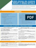 V1.5_Directrices_ONU-DH_Covid19-y-Derechos-Humanos