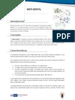MATERIAL DE ESTUDIO. MAPA MENTAL (2)