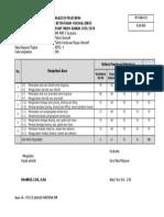 f751(13) Pdto Analisis Penetapan Kkm