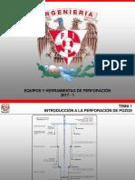 EQUIPOS COMPLEMENTO TEMA 1 - TEMA 2