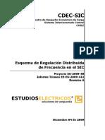 regulac_distrib_frec_verdic09.pdf
