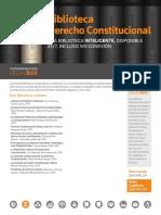 ficha-Derecho-Constitucional