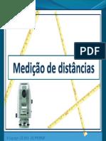 aula 03 PTR2201 - Mediçao de distâncias v2013.pdf