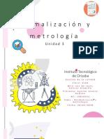 Normalización y metrología.pdf