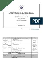 Plano Analítico Getao de recursos 2.pdf