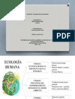 ecologia fase final.pptx