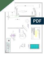 10.-detalles de panel solar Model (5)