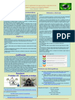 Poster_Grupo_212027_27