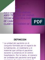 unidad del paciente (1)