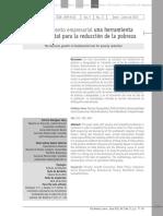 1483-Texto del artículo-3326-1-10-20150716.pdf