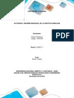 Fase 5_Practica Laboratorio Simulada_Rafael Velásquez