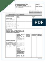 Guía 28 Elaboración del plan financiero.pdf