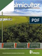 Palmicultor_SEPTIEMBRE_2017_baja calidad.pdf