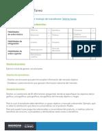 Actividad_evaluativa_eje3_Tarea