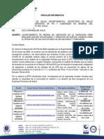 HUILA_CIRCULAR REGIONAL HUILA_Ajustada
