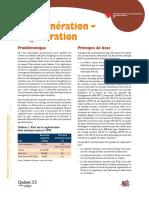 014_167_Cogeneration.pdf