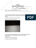 TAREA 3 DE MATEMATICAS 2 - SEMANA 3.pdf