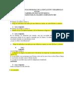 gaby BANCO DE PREGUNTAS-convertido.docx