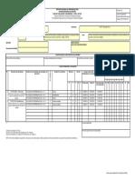 F007-P006-GFPI Evaluacion Seguimiento Guía # 24.xls