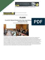 Covid19_ Retard d'exécution des marchés publics_ Voici les mesures du CVE _ L'Economiste.pdf