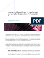 Contrats publics et Covid-19 _ quel impact sur les règles de passation et d'exécution _ _ Fieldfisher.pdf