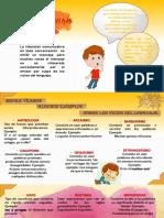 EL LENGUAJE (VICIOS DEL LENGUAJE).pdf