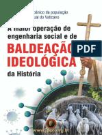 A-maior-operação-de-baldeação-ideológica-da-História