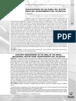 Dialnet-GestionPresupuestariaEnLasPymesDelSectorMetalmecan-6634728.pdf