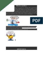 Método científico.docx
