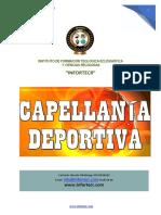 6. Modulo Capellanía Deportiva Nuevo.pdf
