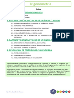 Apuntes Trigonometría_A_6G&6H