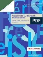 chiffrescles_28_iqual_parcoursacces.pdf