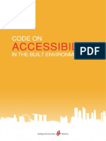 ACCESSIBILITY_CODE_2013