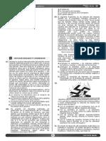 CIENCIAS SOCIALES FK19.pdf