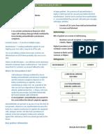 rheuma SLE.pdf