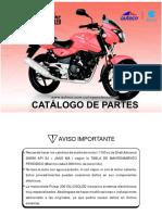 Catalogo de Partes Pulsar 200 OCT09.pdf