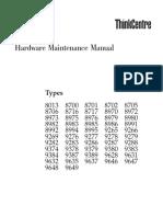 41x5730.pdf