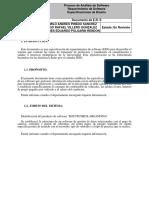 Actividad_Eje_2.doc