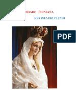 Piedade Pliniana 212-243 Caderno A5 tudo.docx