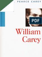 William Carey - Der Vater der modernen Mission