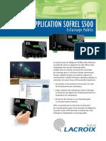 DC07-S500 Eclairage Public-Fr-2007-10.pdf