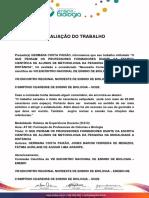 AVALIACAO_TRABALHO_ID194 6