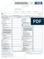 Formulario_110_2020 2