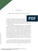 24_ideas_para_una_psicoterapia_breve_(2a._ed.)_----_(1._¿PARA_QUÉ_ACORTAR_LA_PSICOTERAPIA_)
