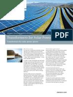 siemens-transformers-for-solar-power-solutions