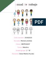 plan anual.docx