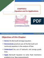 Chapter6_EnergyEqsAndItsApplications_KA_V2_13Dec14