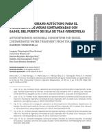 Consorcios microbianos 2.pdf
